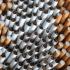 Ce se întâmplă de la 31 decembrie cu pachetele de ţigări