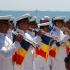 Ce se întâmplă la Constanţa, de Ziua Marinei