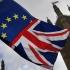 Ce se mai întâmplă cu Brexit-ul?