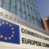 Ce solicită guvernului român Comisia Europeană