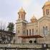 Ce spune Arhiepiscopia Tomisului despre scandalul cu părintele Calinic