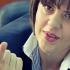 Ce spune Laura Codruţa Kovesi despre revocarea din funcţie