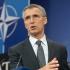 Stoltenberg asigură că NATO va supraveghea îndeaproape manevrele militare ruso-belaruse