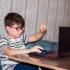 Consiliul Județean al Elevilor Constanța: ce spun elevii constănțeni despre școala online