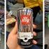 Ce spune Mega Image despre neregulile găsite de Protecția Consumatorilor!