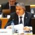 Ce spun miniștrii UE despre exportul paralel de medicamente?