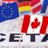 Acordul CETA riscă să fie blocat în Camera Superioară a Parlamentului german