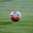 Etapa a 6-a în play-off-ul și play-out-ul Ligii 1 la fotbal