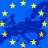 SE EXTINDE UE! Încă două ţări au şanse mari de aderare