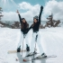 Ce țări au restricții pentru ski în această iarnă
