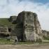 Cine salvează Cetatea Carsium