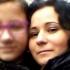 Româncă spulberată de o maşină în Italia, sub ochii fetiţei sale