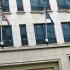 Mulți rezidenți britanici din Bruxelles se grăbesc să ceară cetățenia belgiană