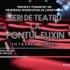 """Ce urmează în programul """"Serilor de teatru la Pontul Euxin"""""""