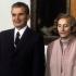 Dosarul morții soților Ceaușescu s-ar putea redeschide?!