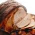 Ce vând românii ca să-și ia porc de Sărbători