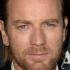 Ewan McGregor dă din... casa de producție