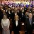 Comitetul Executiv al PSD, săptămâna viitoare, la Neptun