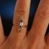 Examene promovate cu... rubine, aur, perle și diamante