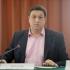 Execuție în PSD! Lui Șerban Nicolae i s-au tăiat funcțiile politice