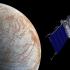 Expediţii de miliarde de dolari pe Jupiter! Pe satelitul Europa s-ar putea afla viaţă extraterestră
