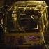 Explozie într-un autobuz, la Erevan
