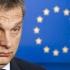 """Extremismul dus la... extrem. Orban: """"Adevăratul pericol pentru UE este planul Soros"""""""