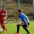 Succes la scor pentru Gloria Albeşti în Liga a 3-a