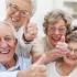 1 octombrie, Ziua internațională a persoanelor vârstnice