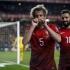 Fabio Coentrao și Danny nu vor juca la EURO 2016