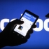 Facebook ar putea fi interzis în Thailanda