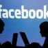 Facebook ne va prezice cu cine să ne cuplăm?