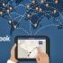 Facebook se extinde în Marea Britanie. Sute de angajări în 2017