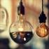 Factura la electricitate crește cu 30 bani/lună