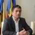 Făgădău se încălzește pentru bătălia electorală din vară