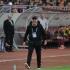 Fanii FCSB i-au cerut scuze lui Gheorghe Hagi