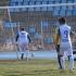 SSC Farul - Progresul Spartac, duel pentru promovare în Liga a 2-a