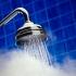 Fără apă caldă în zona Casa Căsătoriilor din Constanța!