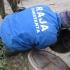 Fără apă în mai multe zone din municipiul Constanța!
