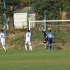 FC Farul a urcat pe primul loc în Liga a IV-a