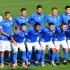Vacanţă pentru fotbaliştii Farului până la 13 ianuarie