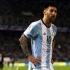 FC Barcelona susţine că suspendarea lui Messi este nedreaptă şi exagerată