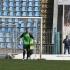 FC Farul, fără cantonament și cu lotul incomplet