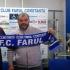 FC Farul, în Liga a IV-a?