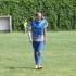 FC Farul s-a distrat cu juniorii din propria pepinieră