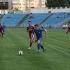 """FC Farul, """"victimă"""" sigură la Călărași"""