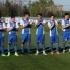 FC Viitorul II încheie campionatul miercuri