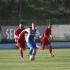 FC Viitorul II va încheia campionatul pe locul 8