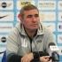FC Viitorul pregătește noul sezon