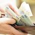 Federația SANITAS spune NU trecerii contribuțiilor de la angajator la angajat!